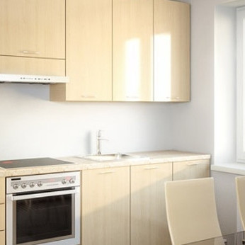 ЖК Квартет, отделка, квартиры с отделкой, квартиры, комната, описание, холл, новостройка, фасад, дом